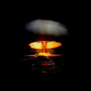Detonator666 歌手頭像