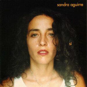Sandra Aguirre 歌手頭像