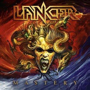 Lancer 歌手頭像