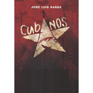 Jose Luis Barba 歌手頭像