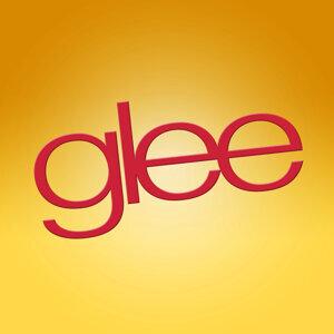 Glee Band 歌手頭像