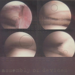 Assembly of Devices 歌手頭像