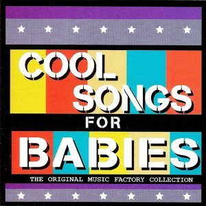 Walther Cuttini 歌手頭像
