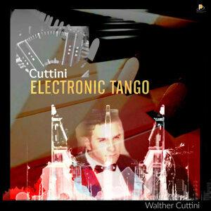 Walther Cuttini 歌手頭像