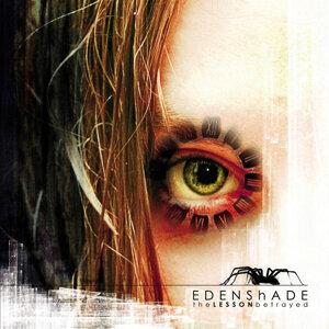 Edenshade 歌手頭像