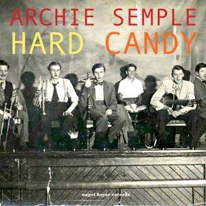 Archie Semple