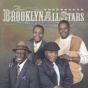 The Brooklyn Allstars