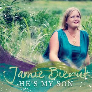 Jamie Bierut 歌手頭像
