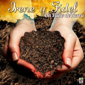 Irene y Fidel 歌手頭像