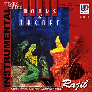 Rajib Paul 歌手頭像