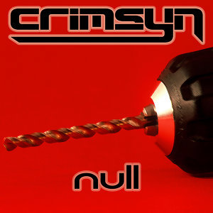 Crimsyn 歌手頭像