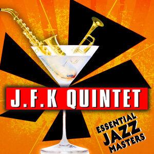 J.F.K. Quintet