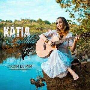 Katia Eulília 歌手頭像