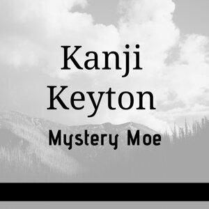 Kanji Keyton 歌手頭像