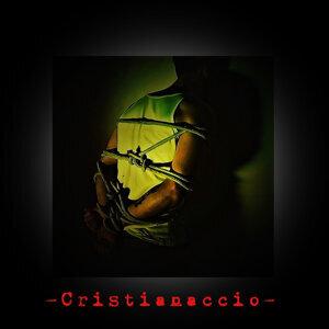 Cristianaccio 歌手頭像