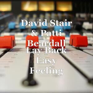 David Stair, Patti Beardall 歌手頭像