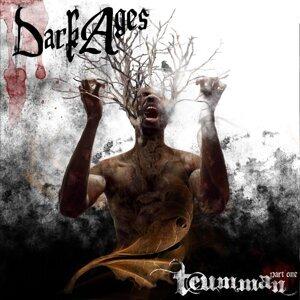 Dark Ages 歌手頭像