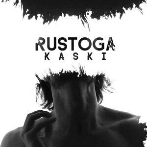 Rustoga 歌手頭像
