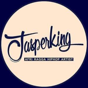 Jasperking 歌手頭像