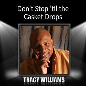 Tracy  Williams