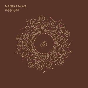 Mantra Nova 歌手頭像
