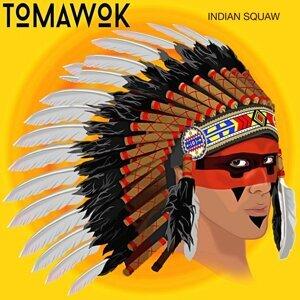 Tomawok 歌手頭像