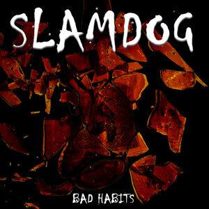 Slamdog 歌手頭像