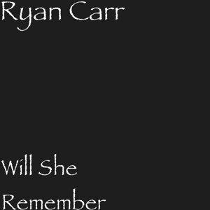 Ryan Carr 歌手頭像