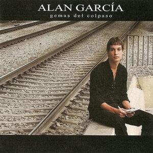Alan García 歌手頭像
