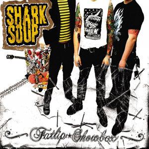Shark Soup 歌手頭像
