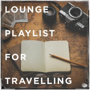 The Best Of Chill Out Lounge, Saint Tropez Radio Lounge Chillout Music Club, Chillout Café 歌手頭像