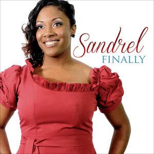 Sandrel 歌手頭像