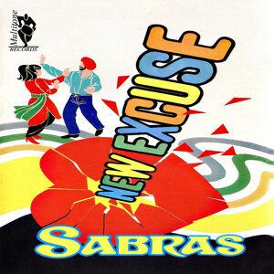 Sabras 歌手頭像