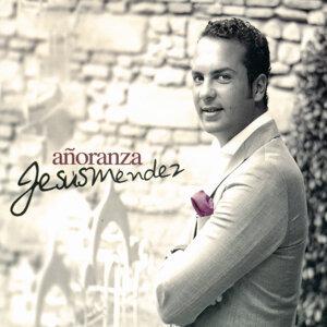 Jesús Méndez 歌手頭像