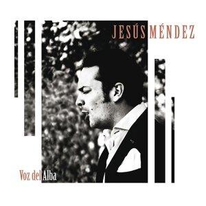 Jesús Méndez