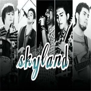Skyland 歌手頭像