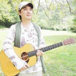 Hooryuteirokugen Jun 歌手頭像