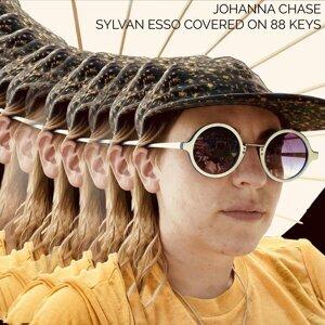 Johanna Chase 歌手頭像