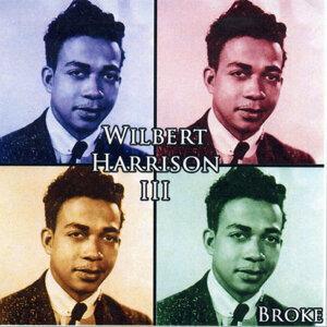 Wilbert Harrison III