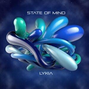 Lykia 歌手頭像