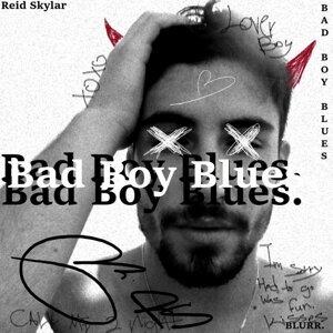 Reid Skylar 歌手頭像