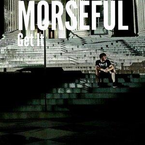 Morseful 歌手頭像
