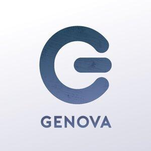 Genova 歌手頭像