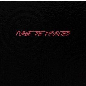 Purge the Impurities 歌手頭像