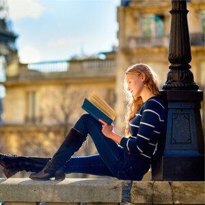 Relax Music For Reading, Leesmuziek, Musique Relaxante Pour Lire Un Livre 歌手頭像