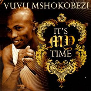 Vuvu Mshokobezi 歌手頭像