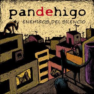 Pan De Higo 歌手頭像