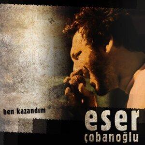 Eser Çobanoğlu 歌手頭像