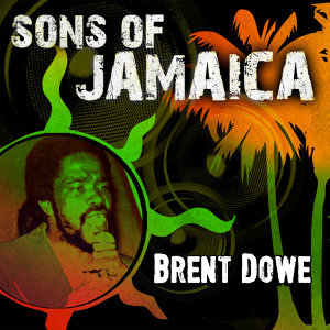 Brent Dowe