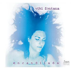 Viki Fontana 歌手頭像